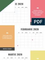 Calendar-2020-compressed (1).pdf
