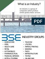 industryanalysis
