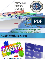 CGAP ORIENTATION-Edited