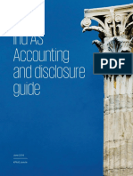 Ind-AS-Accounting-disclosure-guide-2016.pdf