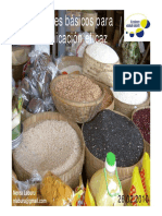 Ingredientes basicos para una comunicacion eficaz.pdf