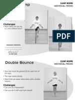 jump_rope-individual_trick_skill_cards.pdf