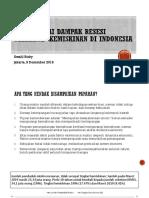 Awalil Rizky_Mewaspadai Dampak Resesi Terhadap Kemiskinan di Indonesia.pdf