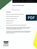 nla.obj-172147409.pdf