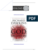 god-delusion-indonesia-pdf-download