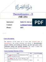 1. Introduction (Thermodynamics_II).pdf