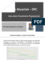 Aula_Cresc_Populacional