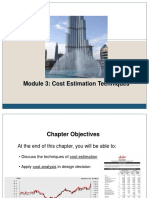 GDB3023_Module3.pdf