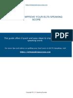 5 WAYS TO IMPROVE YOUR IELTS SCORE.pdf