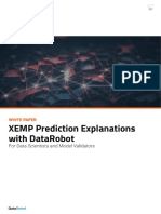 XEMP Prediction Explanations with DataRobot White Paper (002)