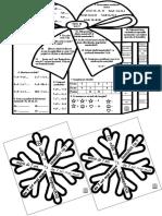 Înmulțirea cu 7, cu 8 și cu 9.pdf