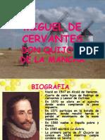 Cervantes y Don Quijote pdf.pdf