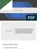 Share Capital.pptx