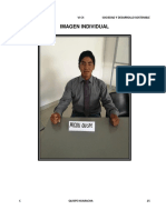 trabajo_825883_1.pdf