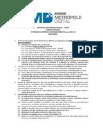 2ª Prova_MD9_Intermediário_Diretrizes - 01_12_2019