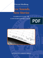 Narrativity in Contemporary Music.pdf