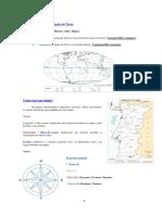 A Península Ibérica.docx