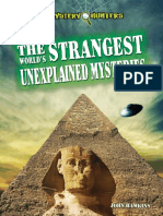 The World's Strangest Unexplained Mysteries.pdf