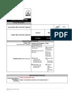 Taguinod L-PHA-4 (Module 4).docx