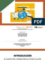 Presentación Grupal_Servicio al Cliente.pptx