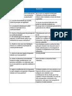 Actividad practica integradora n1 de derecho tributario