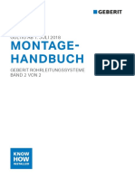 geberit-ch-de-mhb-entwaesserung-web.pdf