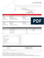 Flight E-Ticket - FMNAF39FPXB9X_CCV7TL