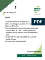 TMA1 Guide BBM001_Jan 2018.pdf