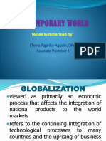 PPT-IN-CONTEMPORARY-WORLD-SUBJECT-a.pptx