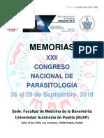 Memorias CONAPAR 2018-25 Septiembre-2018.pdf
