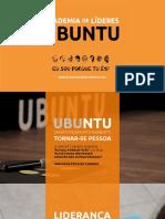 Academia de Líderes Ubuntu - Escolas LX (1).pdf