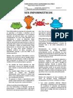 TALLER DE VIRUS INFORMATICOS.docx