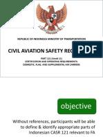 CASR amd 11 DGCA mt.pdf