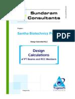 SBDS2.pdf