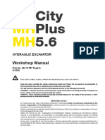 350183968-New-Holland-MH-5-6-EN-city-plus-pdf[001-312]