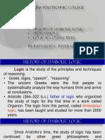 Formal-Logic-1