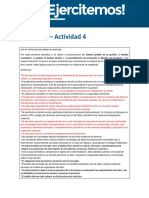 Actividad 4 M3_modelopracti (3).docx