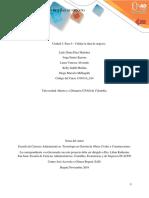 Trabajo_Colaborativo_Unidad 3_ Paso 4 _ Validar la idea de negocio.pdf
