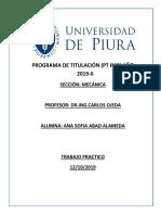Trabajo pat_Mecanica_Dr.Ojeda