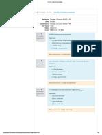 Unit Test - 2(Wealth Accumulation).pdf