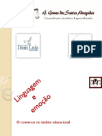 Linguagem_e_emoções.pdf