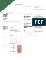 EKGquizlet.pdf