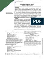 oquideas endemicas del Peru.pdf