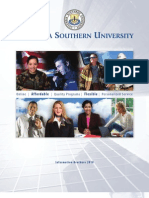 Copy of Csu-catalog