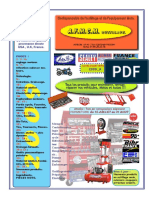 CATALOGUE_AFMCM_2009.pdf