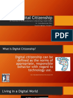 Digital_Citizenship_Powerpoint_