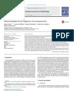 10. Ultrasonography for the diagnosis of craniosynostosis.pdf