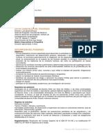 CME-PSIQUIATRIA_