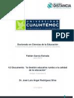 GE con rumbo a la calidad García_Fabián_4.2