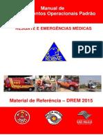 POP RES - 2014.pdf
